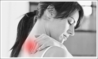chiropractic care addresses fibromyalgia