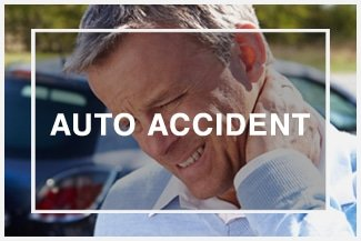 chiropractic care can help auto injuries car accident whiplash
