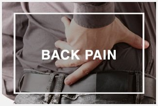 /lower-back-pain-chiropractic-treatment-clinic/