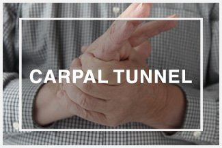 site-CarpalTunnel-Symptoms-Danni-325x217.jpg