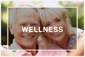 many people look for a chiropractic office for wellness care