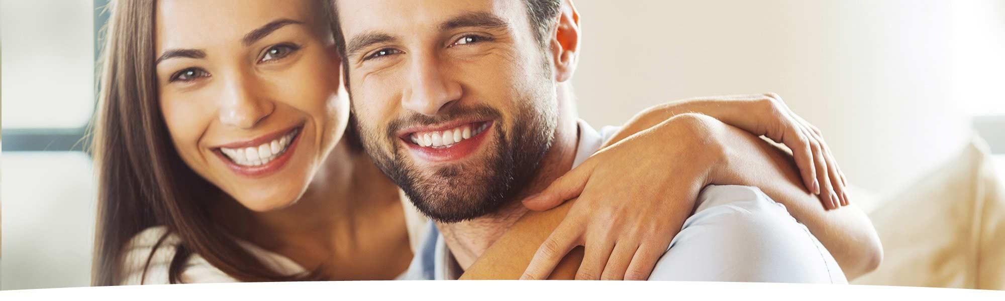 Scoliosis Treatment Programs