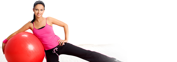 Southlake Chiropractor Describes Stretching