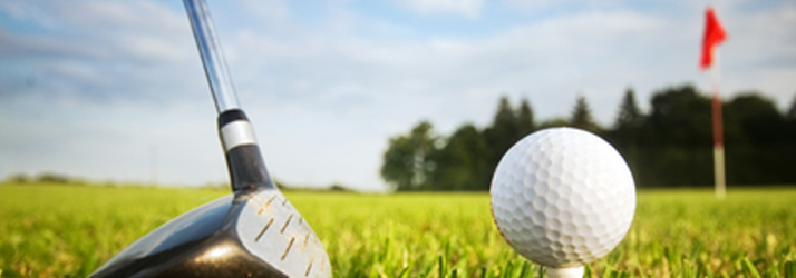 improve your golf game with chiropractic
