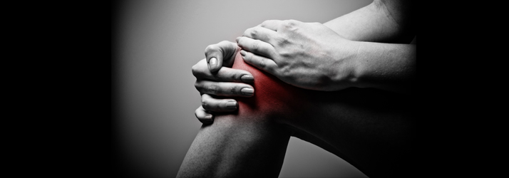 Chesterfield Chiropractic Clinics Help Joint Inflammation