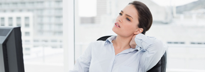 the sitting epidemic back pain neck pain