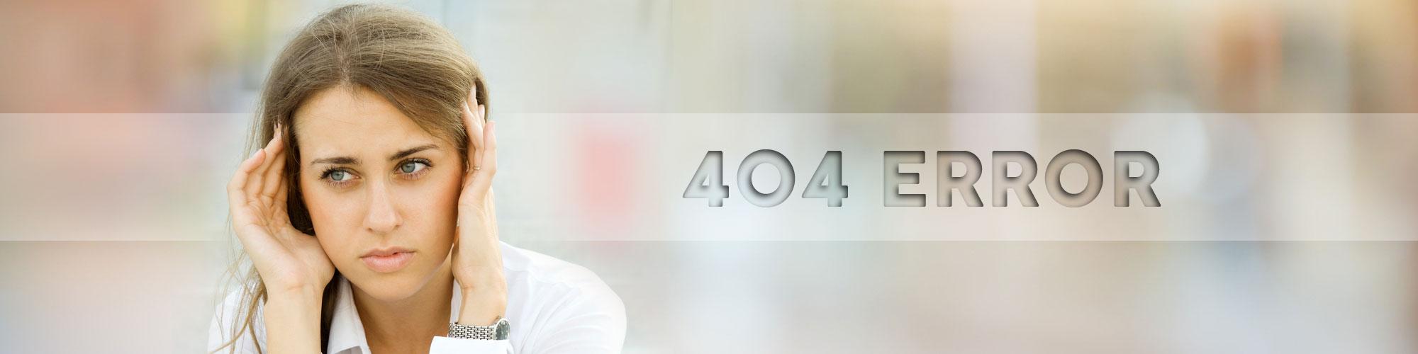 404-errror.jpg