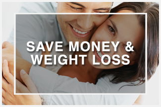 Alli weight loss aid uk image 1