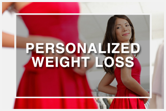 top rated weight loss apps for android