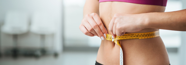 Common Mistakes People Make When It Comes to Weight Loss