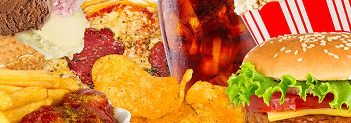 blog-weightloss-danger-processed-foods.png