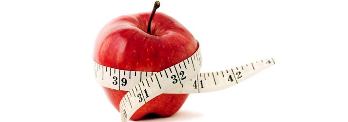 blog-weightloss-overweight-heart-disease.jpg