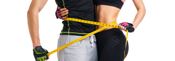 blog-weightloss-useful-exercise-concepts.jpg