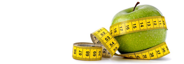 The Incredible Value of Creating a Weight Loss Plan in Yakima