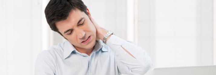 Chiropractic Care for Whiplash in Tacoma