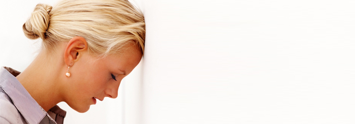 chiropractic clinic may help sinus problems