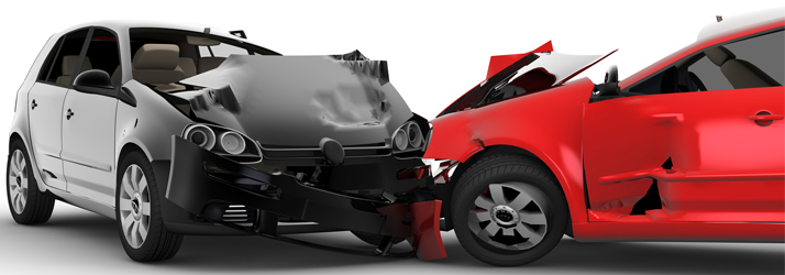 Chiropractic Treatment for Car Accidents in Oviedo