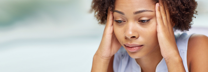 Migraine Tips From A Gaithersburg Chiropractic Clinic
