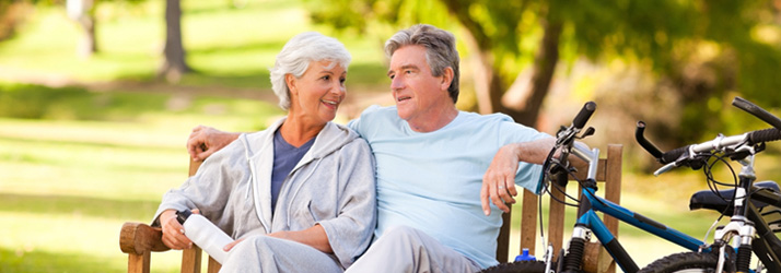 Tips for Living Longer from a Orange City Chiropractor