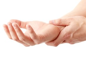 chiropractic can help carpal tunnel syndrome