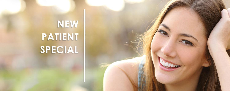 content2-new-patient-special-banner.jpg