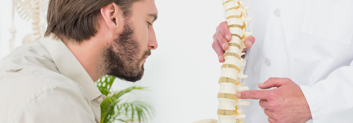 For What Duration Do Patients Have to See Chiropractors