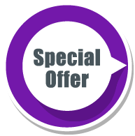 weight loss near me special offer