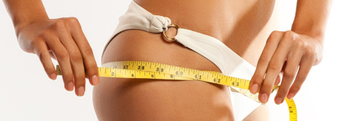 weight loss why choose our clinic