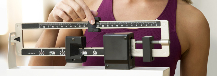 weight loss technology at our clinic