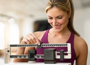 our weight loss technology