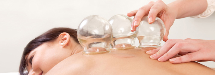 non-needle alternatives for acupuncture