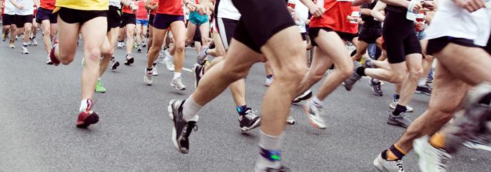 sports medicine rehabilitation