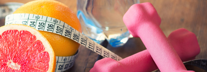 understanding metabolism and weight loss