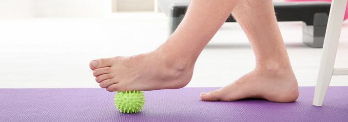integrative understanding osteoarthritis