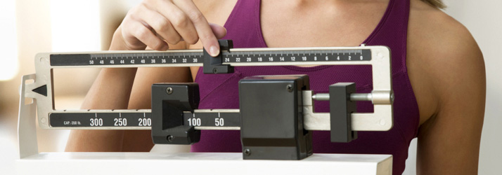 Weight Loss in Bowling Green KY