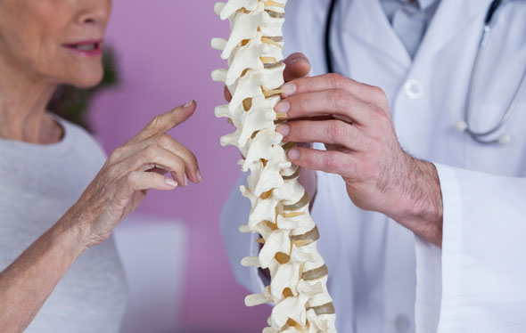 understanding chiropractic care