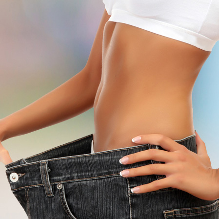 Weight Loss Rochester NY Get Slim Rochester