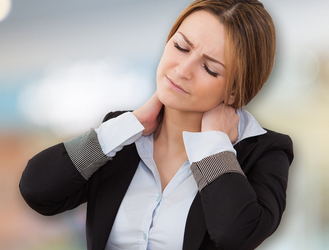 chiropractic care can help your pain