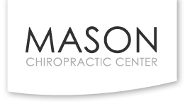 One01 chiropractic logo