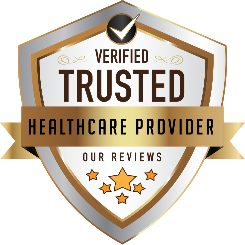 Trusted_Healthcare_Provider_silver_badge.png