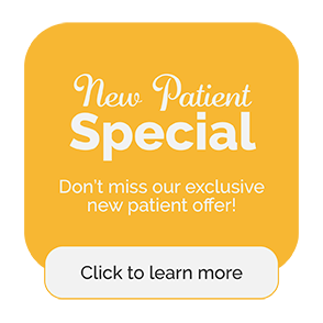 upper cervical chiropractor near me special offer