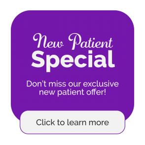 integrative pain management near me special offer