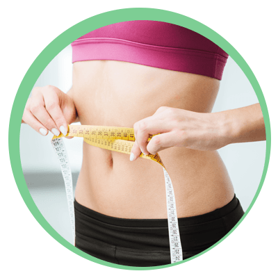 Weight Loss Center N8 Health Centers