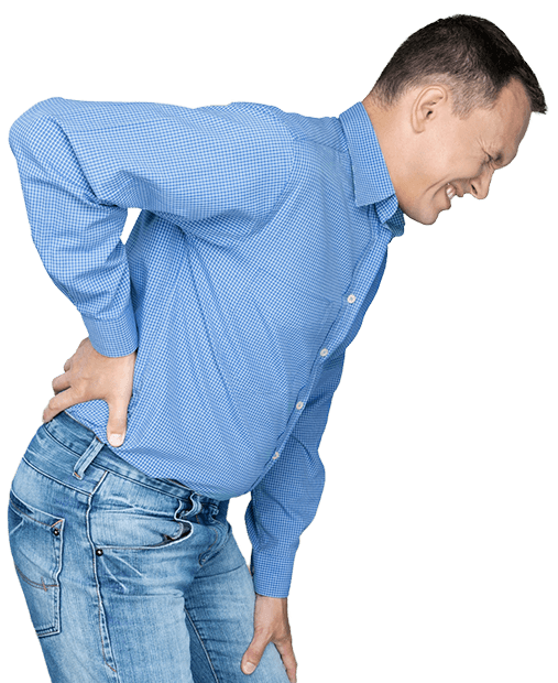 Man-with-Low-Back-Pain.png
