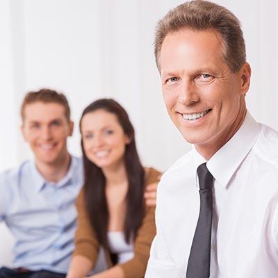 Meet-The-Chiropractic-Team.jpg