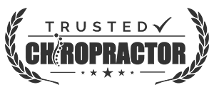 Trusted-Chiropractor-Badge-Gray.png