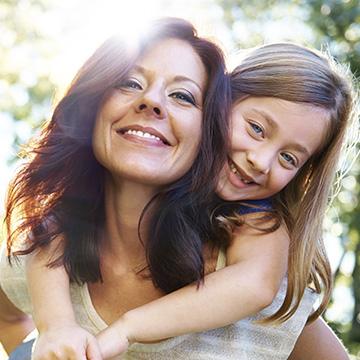 Medication-Free-Lifestyle-Mom.jpg
