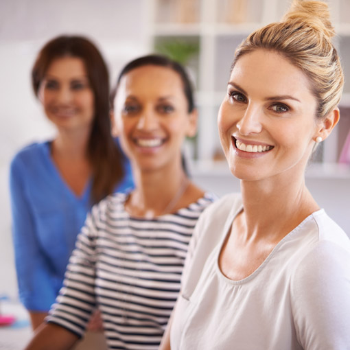 About your upper cervical chiropractic team