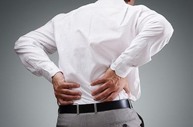 Back-Pain-Symptom.jpg